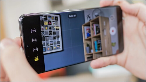 삼성갤럭시S20 (5).jpg