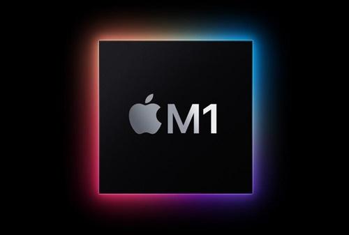 애플M1 (1).jpg