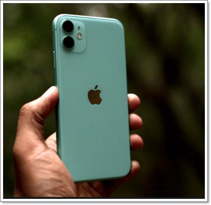 아이폰11 (2).png