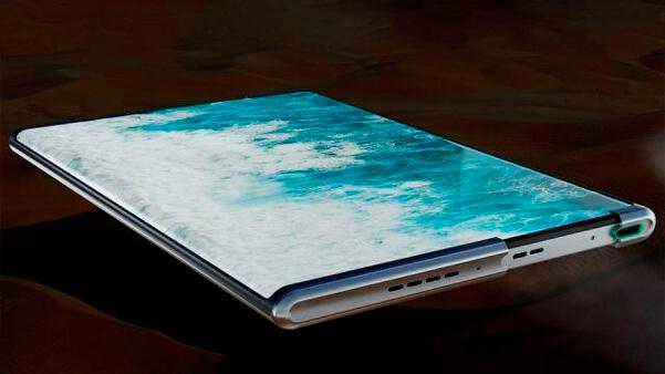 LG 롤러블폰 (3).jpg
