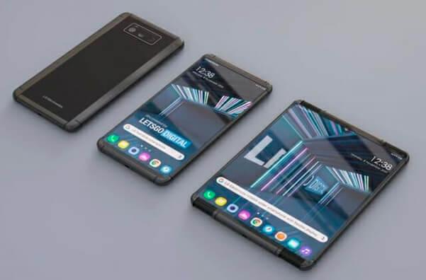 LG 롤러블폰 (4).jpg