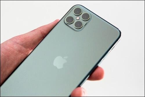 아이폰12 (1).jpg