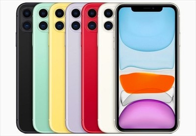 아이폰11 (6).jpg