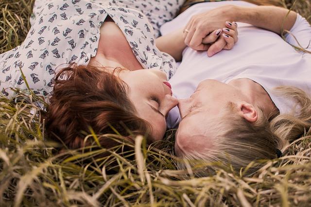 love-3187623_640.jpg