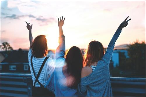 많은 여자들 만나기 5가지방법 (4).jpg