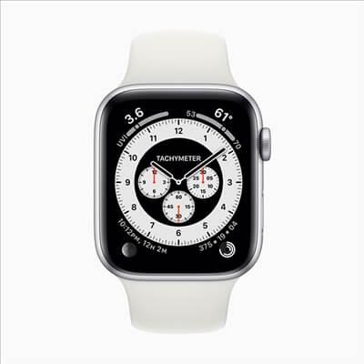 애플워치6 (9).jpg