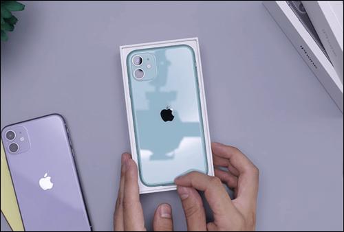 아이폰11 (4).png