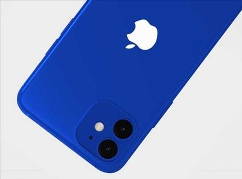 아이폰12 미니 (6).jpg