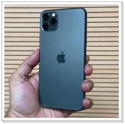 아이폰11 (2).jpg