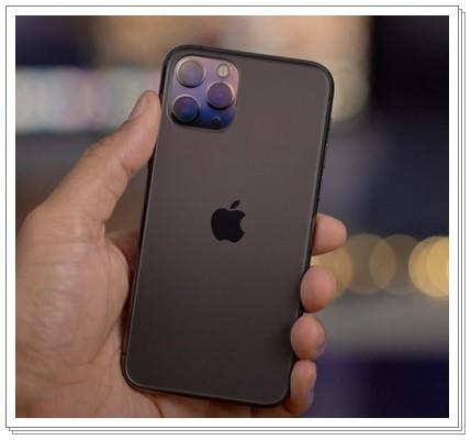 아이폰11 (3).jpg