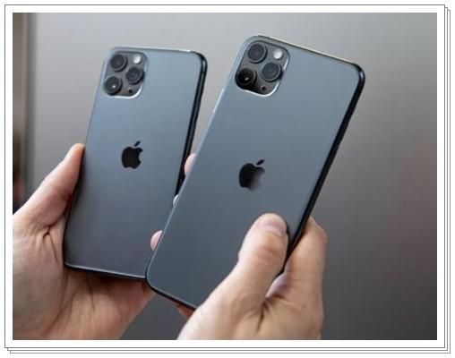 아이폰11 (4).jpg