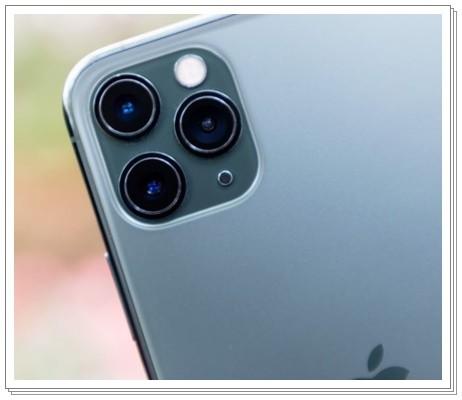 아이폰11 (1).jpg