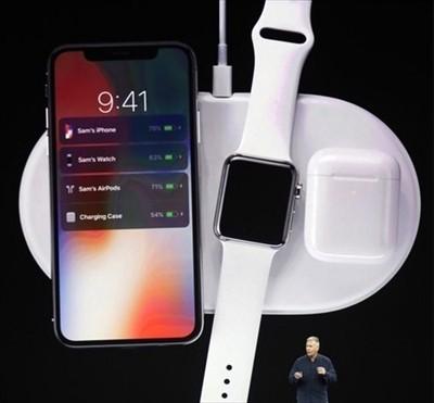애플 (1).jpg
