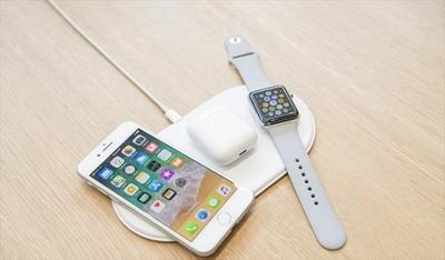 애플 (7).jpg