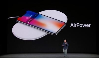 애플 (2).jpg