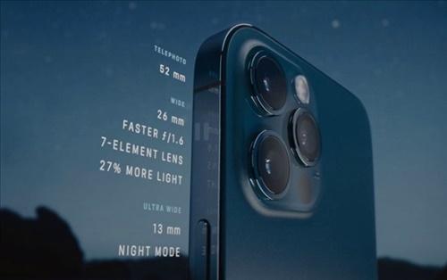 아이폰12 미니 (5).jpg