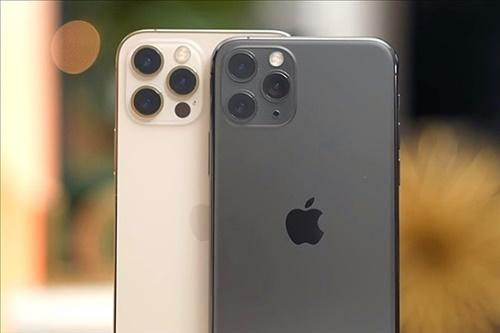 아이폰12 미니 (3).jpg