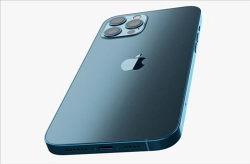 아이폰12 미니 (2).jpg