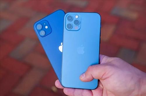 아이폰12 미니 (8).jpg