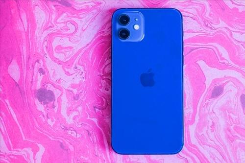 아이폰12 미니 (1).jpg