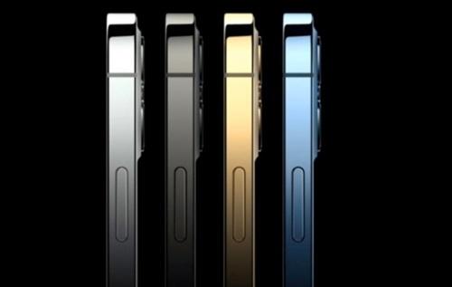 아이폰12 미니 (4).jpg