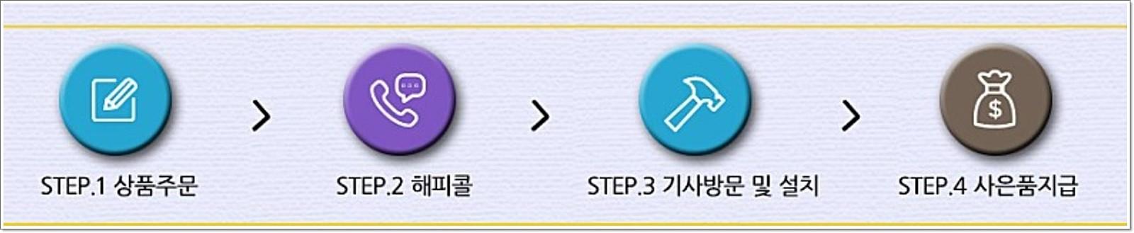 사은품 (3).jpg
